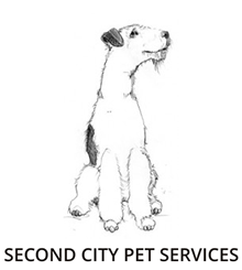 Second City Pet Services